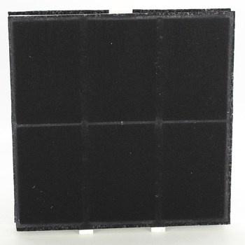 Filtr aktivní Siemens LZ51851