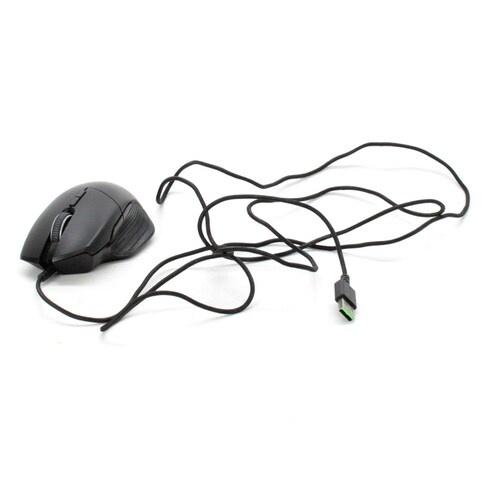 Herní myš Razer Basilisk RZ01-02330100