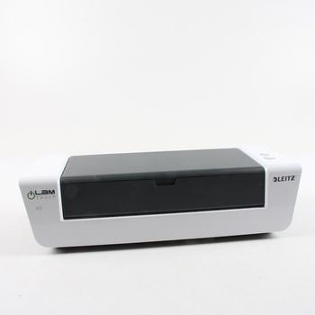 Laminátor Leitz iLAM Touch A3