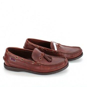 Pánské boty Sebago 70003J0 41,5