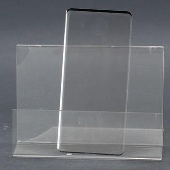 Tvrzené sklo Kofoho 9H Tempered