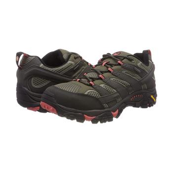 Turistická obuv Merrell J41106 vel.40