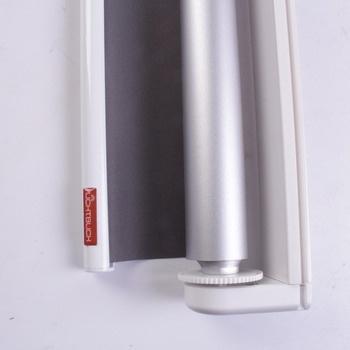 Roleta Lichtblick Thermo-rollo 70 x 150 cm