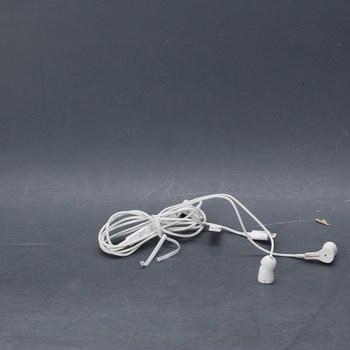 Kabelová sluchátka Pioneer Rayz