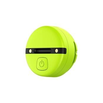 Zepp trainer - Golf 2 Xiaomi