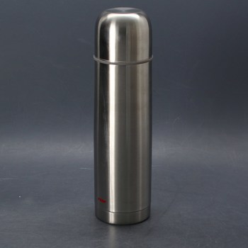 Nerezová termoska Reer 750 ml