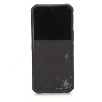 Mobilní telefon Doogee S95 Pro