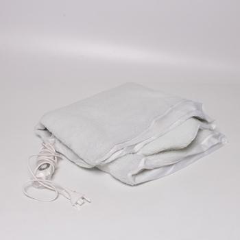 Elektrická deka Imetec 16175