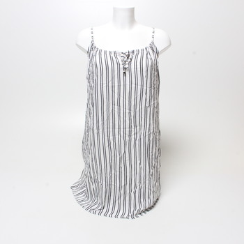 Dámské šaty pruhované Marc O'Polo