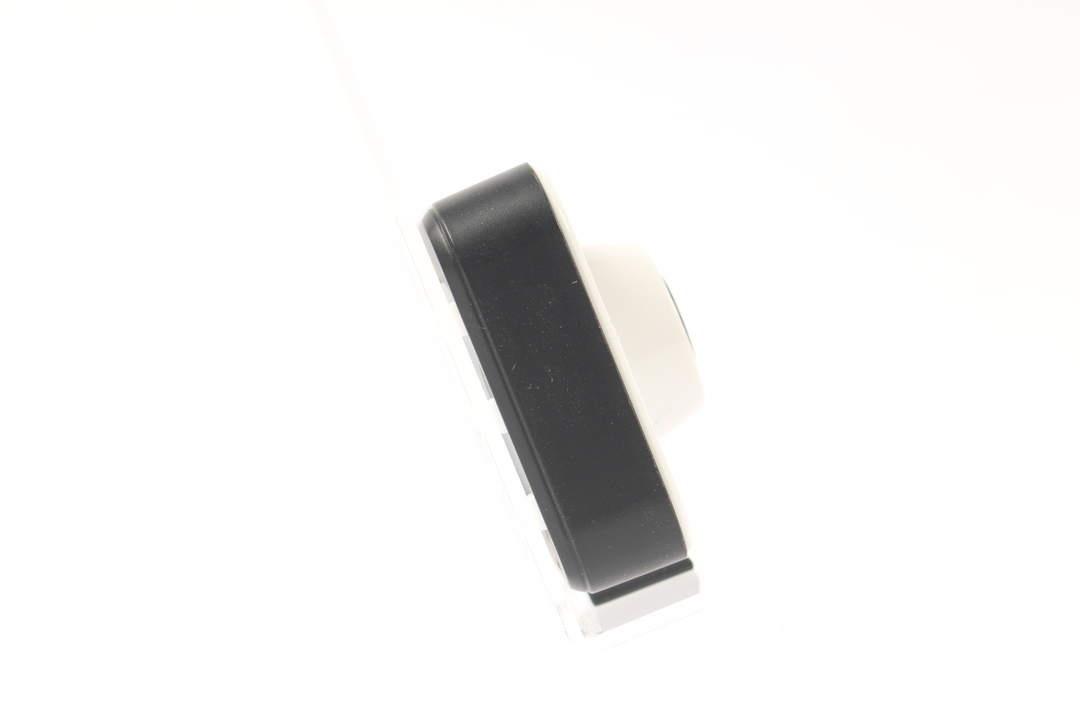 Kamera do auta ICAR 6107 Full HD