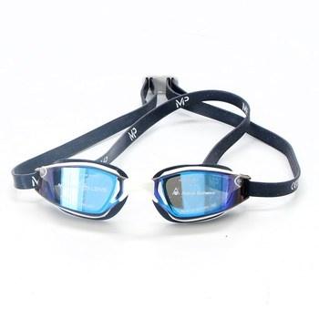 Plavecké brýle MP Michael Phelps EP131131