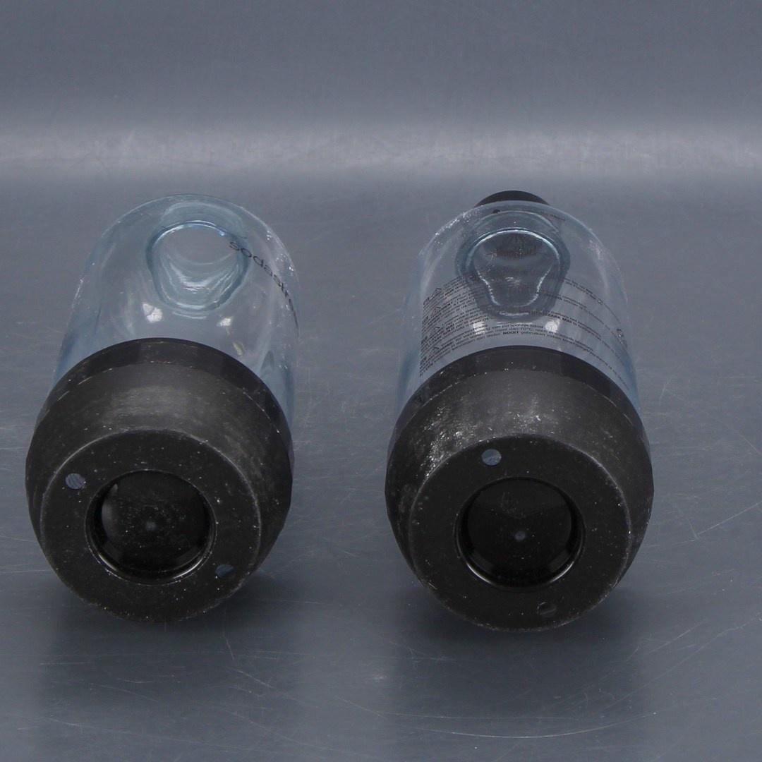 Sada lahví Sodastream 2x 1 L