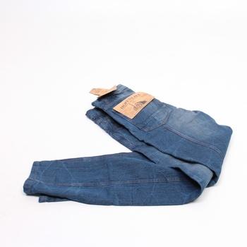 Pánské kalhoty Hope 'n Life JAPHETE