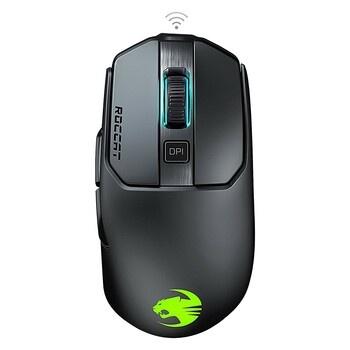 Herní myš Roccat ROC-11-615-BK