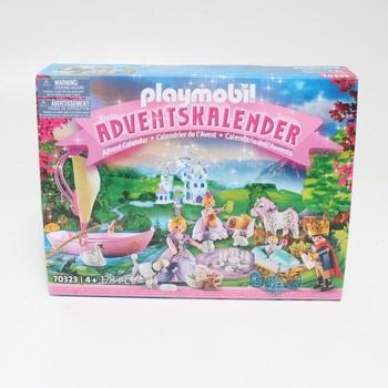 Sada figurek Playmobil Královský piknik