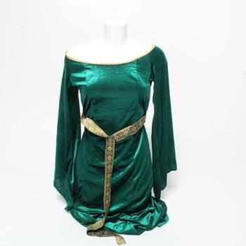 Středověký kostým Smiffys 45497S