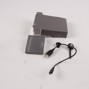 Headset Jabra Talk 30 černý