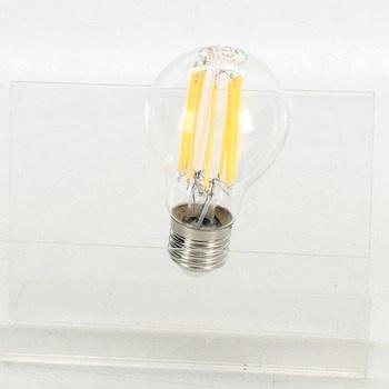 LED žárovka Osram Superstar Classic A100