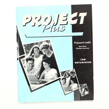 Tom Hutchinson: Project Plus