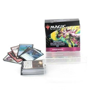 Sběratelské karty Magic, Modern Horizons II