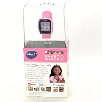 Dětské hodinky Vtech Kidizoom Smart Watch 2