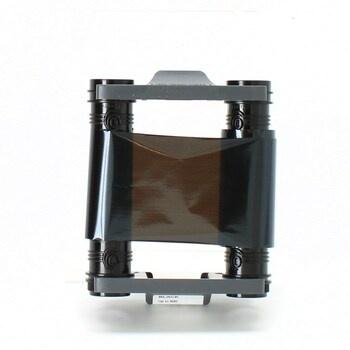 Odolná páska Durable černé barvy