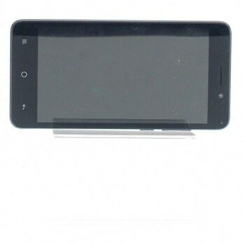 Telefon Thomson Smartphone EBK-5014G