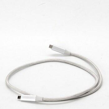 USB C kabel AmazonBasics 0,9m
