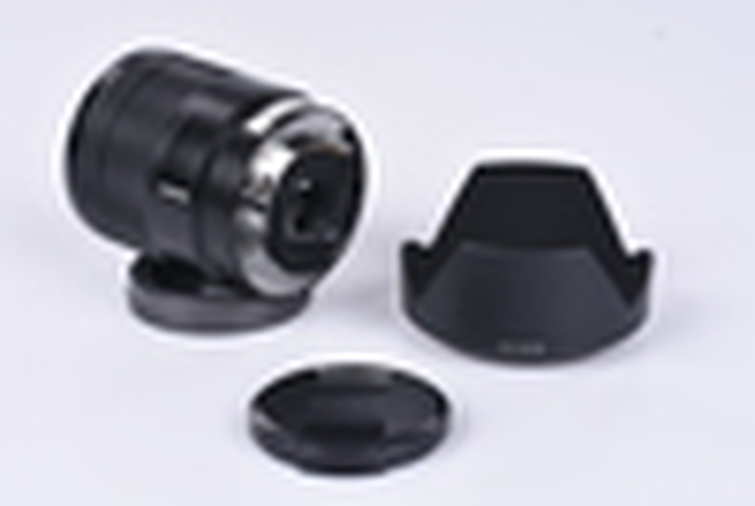 Objektiv Sony 16-70mm f/4 ZA OSS SEL