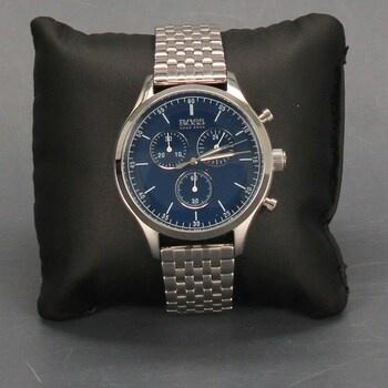 Pánské hodinky Hugo Boss 1513653