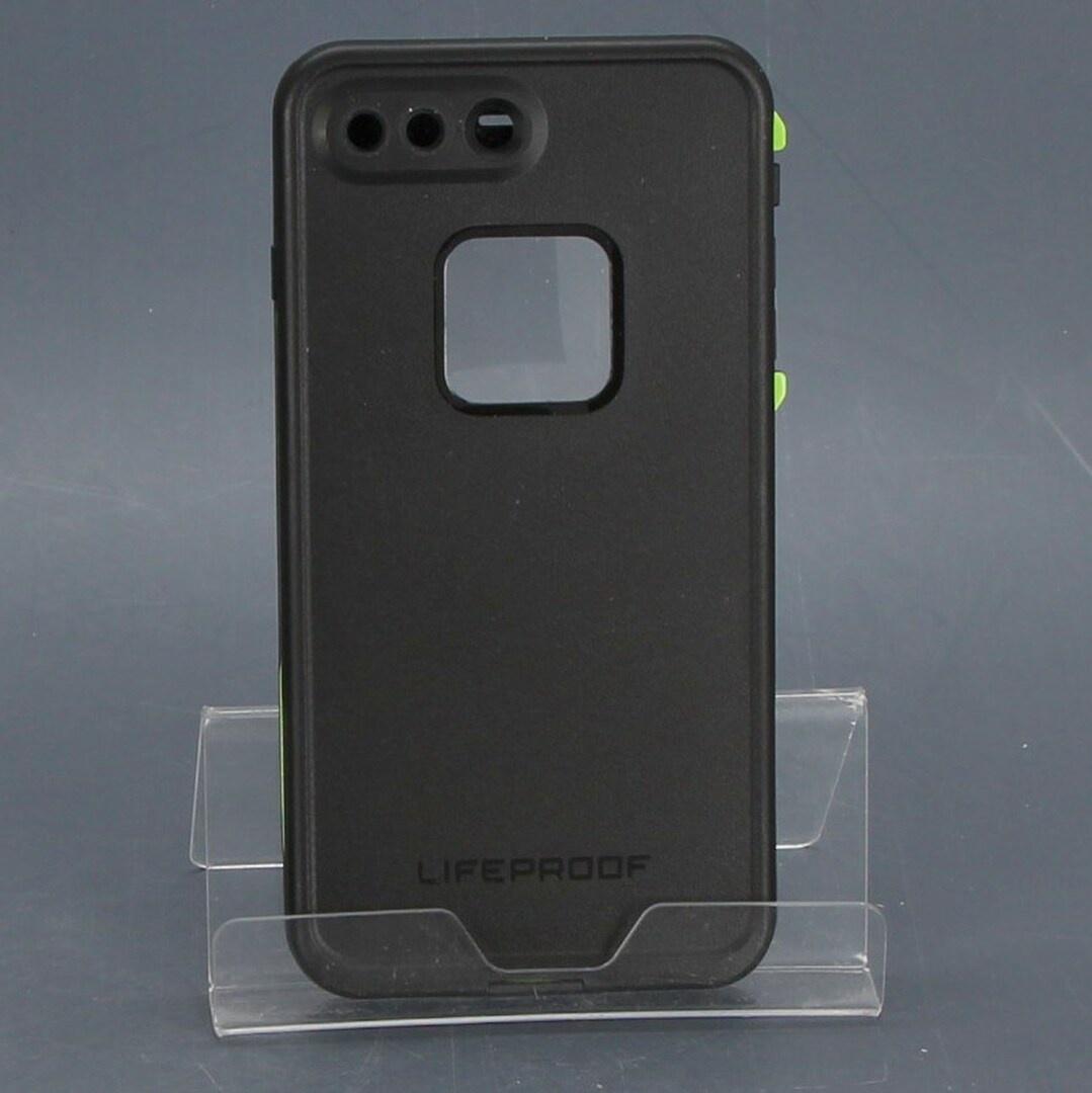 Kryt na iPhone LifeProof iPhone 8 PLUS