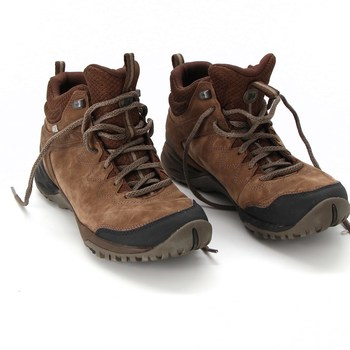 Dámské turistické boty Merrell
