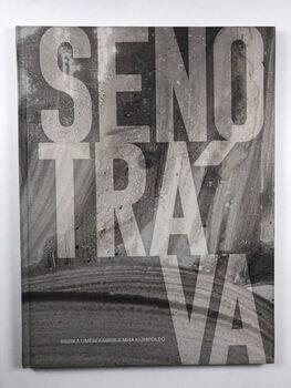 Senotráva