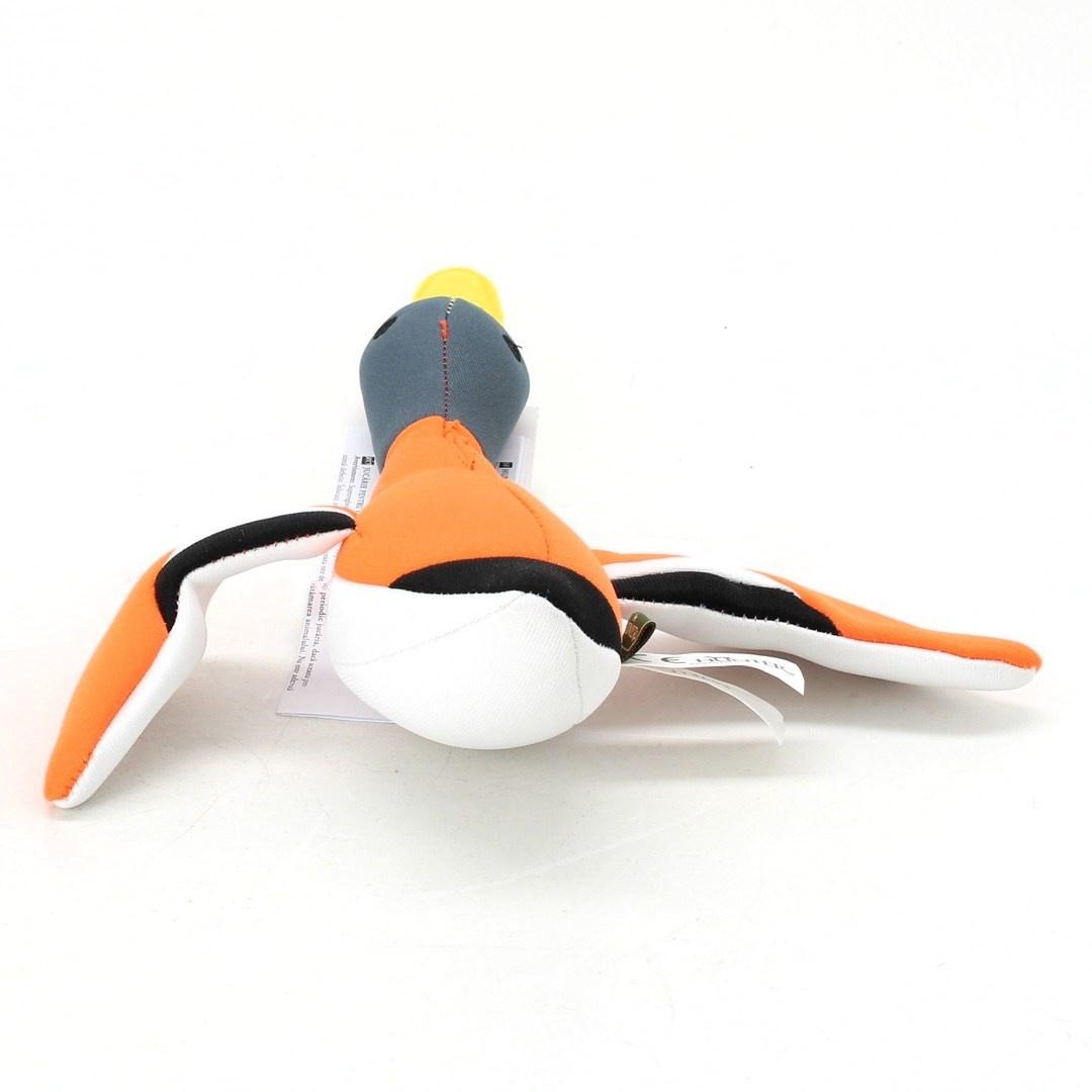 Hračka Hunter Plovoucí kachna