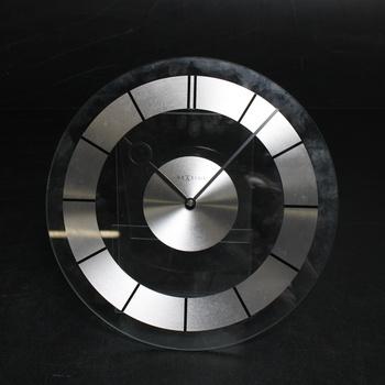 Nástěnné hodiny Nextime NT2790