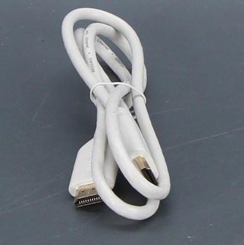 HDMi kabel Belkin s ethernetem 1 m