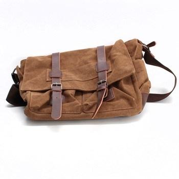 Pánská taška Losmile 14303521
