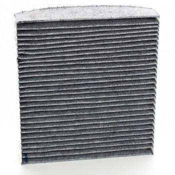 Kabinový vzduchový filtr Ufi 54.227.00