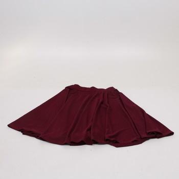 Dámská sukně Emma & Giovanni ke kolenům