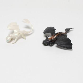 Figurky zvířat Dragons 6054702
