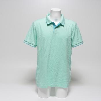 Pánské tričko Hugo Boss vel.XXXL