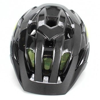 Cyklistická helma Alpina A9729 57-61