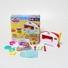 Magická trouba Play-Doh Kitchen Creations