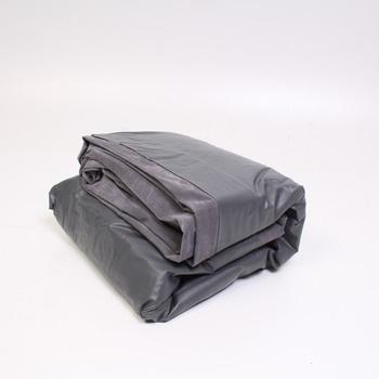 Nafukovací matrace Intex 67766 Comfort-Plush