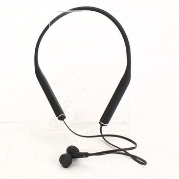 Sluchátka do uší Urbanista 1034002