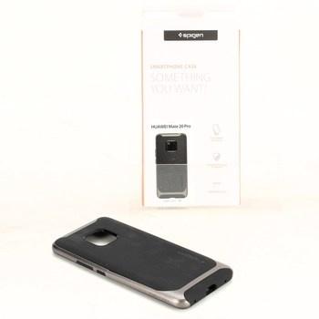Kryt na mobil Spigen Huawei mate 20pro