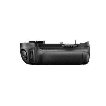 Baterie pro fotoaparát Nikon Grip MB-D14