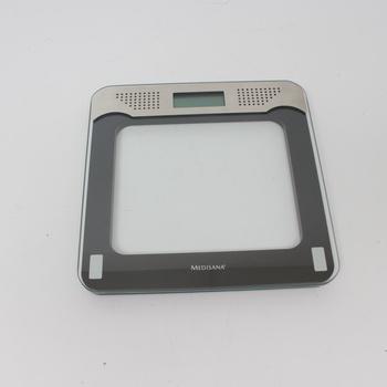 Digitální váha Medisana PS 425
