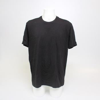 Pánské trička s.Oliver 03.899.32.2499