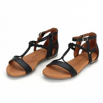 Dámské sandále Tamaris 1-1-28043-26